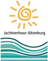 Jachtverhuur Altenburg